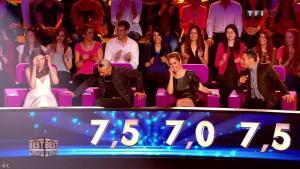 Lara Fabian dans The Best - 02/08/13 - 131