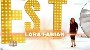 Lara Fabian dans The Best - 16/08/13 - 01