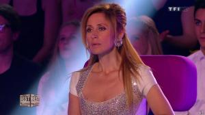 Lara Fabian dans The Best - 30/08/13 - 04