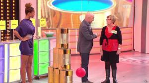 Doris Rouesne dans le Juste Prix - 14/03/13 - 16