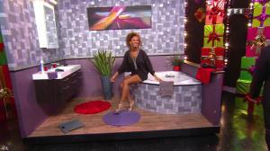 Doris Rouesne dans le Juste Prix - 16/12/13 - 17