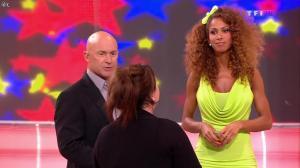 Les-Gafettes--Doris-Rouesne--Le-Juste-Prix--18-09-13--03