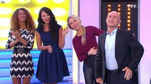 Les-Gafettes--Fanny-Veyrac--Doris-Rouesne--Nadia-Aydanne--Le-Juste-Prix--09-12-13--01