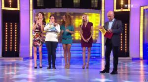 Les Gafettes, Fanny Veyrac, Doris Rouesne et Nadia Aydanne dans le Juste Prix - 22/11/13 - 12