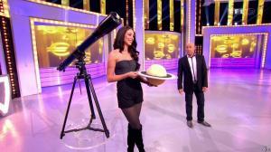 Fanny Veyrac dans le Juste Prix - 07/10/13 - 05