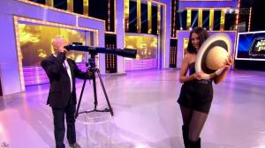 Fanny Veyrac dans le Juste Prix - 07/10/13 - 06