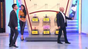 Fanny Veyrac dans le Juste Prix - 12/02/13 - 13