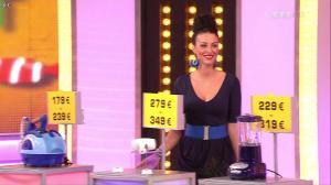 Fanny Veyrac dans le Juste Prix - 12/12/12 - 02
