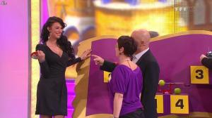 Fanny Veyrac dans le Juste Prix - 13/02/13 - 01