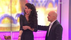 Fanny Veyrac dans le Juste Prix - 13/02/13 - 03
