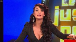 Fanny Veyrac dans le Juste Prix - 13/02/13 - 11