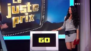 Fanny Veyrac dans le Juste Prix - 14/03/13 - 25