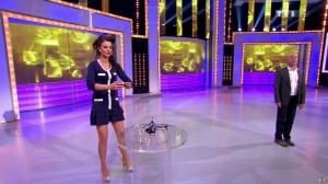 Fanny Veyrac dans le Juste Prix - 14/10/13 - 02
