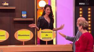 Fanny Veyrac dans le Juste Prix - 16/10/13 - 02
