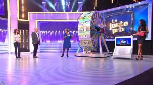 Fanny Veyrac dans le Juste Prix - 23/11/12 - 14