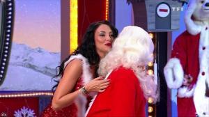 Fanny Veyrac dans le Juste Prix - 24/12/12 - 01