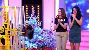 Fanny Veyrac dans le Juste Prix - 25/12/12 - 14