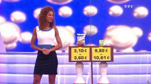 Les Gafettes dans le Juste Prix - 25/01/13 - 06