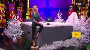Nadia Aydanne dans le Juste Prix - 11/12/13 - 03