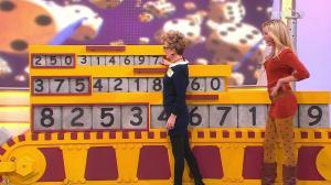 Nadia Aydanne dans le Juste Prix - 12/02/13 - 09