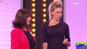 Les-Gafettes--Nadia-Aydanne--Le-Juste-Prix--12-12-13--01