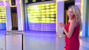 Nadia Aydanne dans le Juste Prix - 17/10/13 - 01