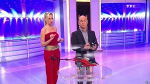 Nadia Aydanne dans le Juste Prix - 18/12/13 - 01
