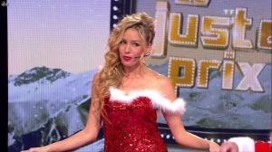 Nadia Aydanne dans le Juste Prix - 24/12/12 - 04