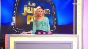 Nadia Aydanne dans le Juste Prix - 25/02/13 - 03