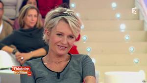 Sophie Davant dans Toute une Histoire - 18/12/13 - 04