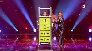 Sophie Edelstein dans le Plus Grand Cabaret sur son 31 - 31/12/13 - 03