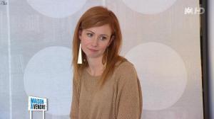 Sophie Ferjani dans Maison à Vendre - 20/11/13 - 04