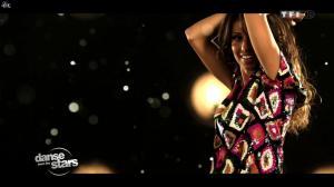 Tal dans Danse Avec les Stars - 28/09/13 - 05