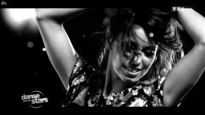 Tal dans Danse Avec les Stars - 28/09/13 - 08