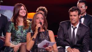 Virginie Guilhaume et Héléna Noguerra dans Hier Encore - 14/09/13 - 44
