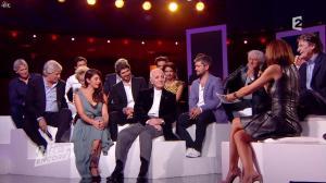 Virginie Guilhaume dans Hier Encore - 14/09/13 - 23