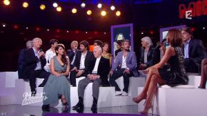 Virginie Guilhaume dans Hier Encore - 14/09/13 - 36