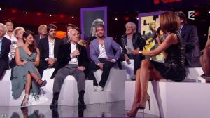 Virginie Guilhaume dans Hier Encore - 14/09/13 - 49