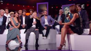 Virginie Guilhaume dans Hier Encore - 14/09/13 - 50