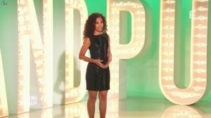 Aida Touihri dans Grand Public - 29/11/14 - 04