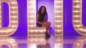 Aida Touihri dans Grand Public - 29/11/14 - 06