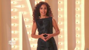 Aida Touihri dans Grand Public - 29/11/14 - 12