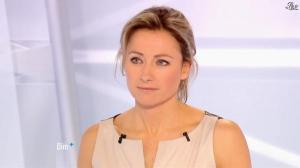 Anne-Sophie Lapix dans Dimanche Plus - 03/02/13 - 13