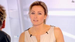 Anne-Sophie Lapix dans Dimanche Plus - 03/02/13 - 14