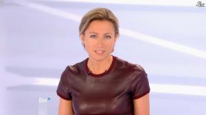 Anne-Sophie Lapix dans Dimanche Plus - 04/11/12 - 16