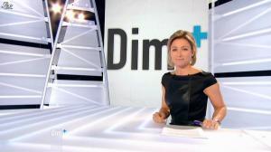 Anne-Sophie Lapix dans Dimanche Plus - 13/01/13 - 02