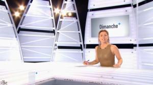 Anne-Sophie Lapix dans Dimanche Plus - 16/12/12 - 01