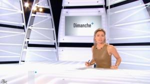 Anne-Sophie Lapix dans Dimanche Plus - 16/12/12 - 02