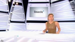 Anne-Sophie Lapix dans Dimanche Plus - 16/12/12 - 03