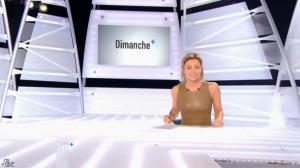 Anne-Sophie Lapix dans Dimanche Plus - 16/12/12 - 04